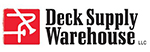 Deck Supply Warehouse